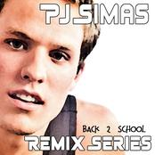 Back 2 School: Remix Series