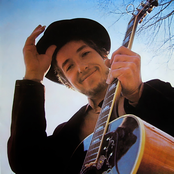 Girl From the North Country by Bob Dylan