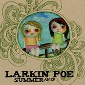 Summer an EP