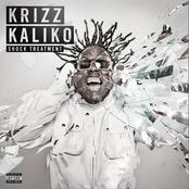 Krizz Kaliko: Shock Treatment