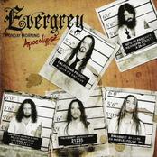 Evergrey: Monday Morning Apocalypse