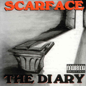 Scarface: The Diary
