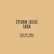 Best Me (Remix) [feat. Saba] - Single