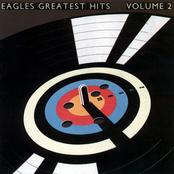 Greatest Hits Volume 2