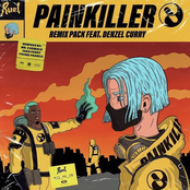 Painkiller (feat. Denzel Curry)