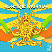 Electric Avenue: Electric Avenue