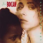 Joe Bocan: Les Désordres