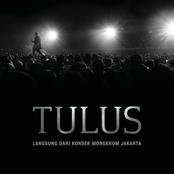 Langsung Dari Konser Monokrom Jakarta (Live)