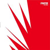Boys Noize: Starter