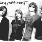 amy vee and the virtues
