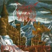 Das dunkle Reich des Paganlords (EP)