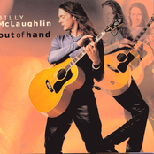 Billy McLaughlin: Out Of Hand