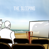 The Sleeping: Questions and Answers