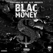 Blac Money (feat. Blac Youngsta)