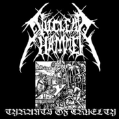 Tyrants Of Cruelty (Demo)