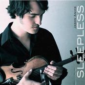 Jason Anick: Sleepless