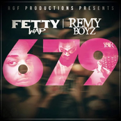 Fetty Wap: 679 (feat. Remy Boyz)