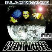 Black Moon: War Zone