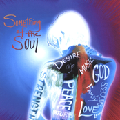 Anne E. Dechant: Something of the Soul