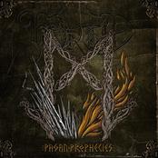 Pagan Prophecies