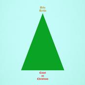 Count On Christmas