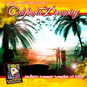 Arden Park Roots: California Dreaming Endless Summer Sampler 2010