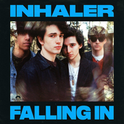 Falling In - Single