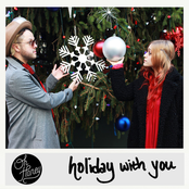 Holiday With You - Single