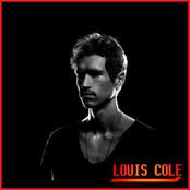 Louis Cole: Time
