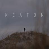 Keaton - Single