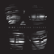Locrian Singles