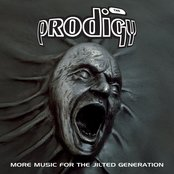 3 Kilos (Remastered) by The Prodigy