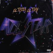 All Star (feat. Lil Tjay) - Single