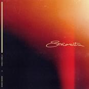 Shawn Mendes: Señorita