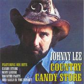 Country Candy Store