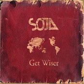 Soja: Get Wiser