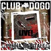 Penna Capitale Live