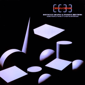 China Crisis: Difficult Shapes & Passive Rhythms, Some People Think It's Fun To Entertain