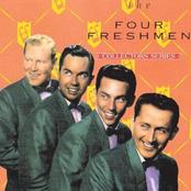 The Four Freshmen: Capitol Collectors Series