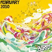 Blalock's Indie/Rock Playlist: February (2010)
