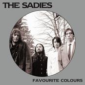 The Sadies: Favourite Colours