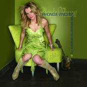 Rhonda Vincent: All American Bluegrass Girl