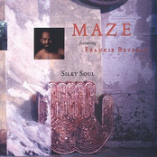 Maze And Frankie Beverly: Silky Soul
