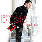 It's Beginning To Look A Lot Like Christmas by Michael Bublé