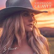 Stephanie Quayle: By Heart