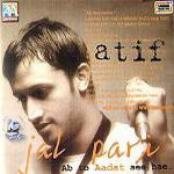 Aatif Aslam: Jal Pari
