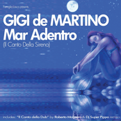 Mar Adentro  (Il Canto Della Sirena)
