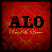 ALO - Animal Liberation Orchestra: Roses & Clover