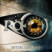 Intercorrupted