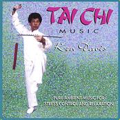 Ken Davis: Tai Chi Music